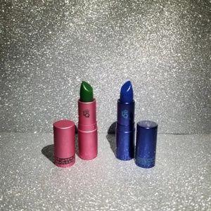 Lipstick Queen Makeup - Lipstick Queen Transforming Lipstick Duo